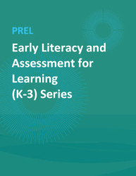 early-literacy-for-assessment