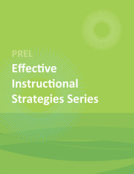 effective-instructional-strategies-series