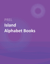 island-alphabet-books