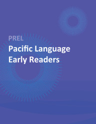 pacific-language-early-readers