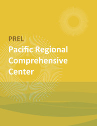 pacific-regional-comprehensive-center