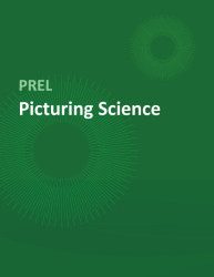 picturing-science